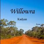 Willowra de Kadyan