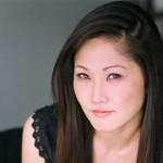 3Way : Interview de Cathy Shim, l'interprète de Roxie