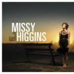 Secret de Missy Higgins