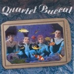 Babette de Quartet Buccal
