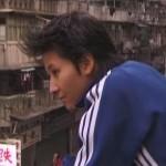 let_s_love_hong_kong4