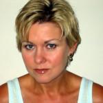 Joyce Draganosky