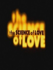 Affiche : The Science Of Love