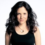Beignets de Tomates Vertes : Interview de Mary Louise Parker, l'interprète de Ruth Jameson