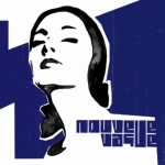I Melt With You de Nouvelle Vague