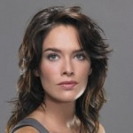 Imagine Me & You : Interview de Lena Headey, l'interprète de Luce
