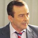 Don Lorenzo Castro (Juan Diego)