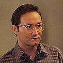 Jose Louis Povedilla (Carlos Santos)