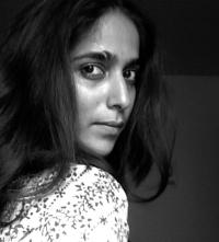 Kari : Interview de l'auteure Amruta Patil