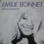 Amouromane de Emilie Bonnet