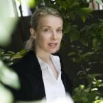 Le Tour de Ma Vie : Interview de la romancière Catherine Tanvier