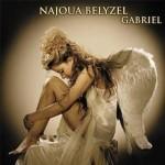 Gabriel de Najoua Belyzel