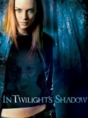 Affiche : In Twilight's Shadow