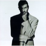 Fastlove de George Michael