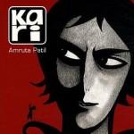 Kari de Amruta Patil