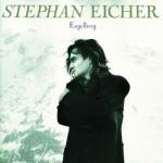 Pas d'Ami (Comme Toi) de Stephan Eicher