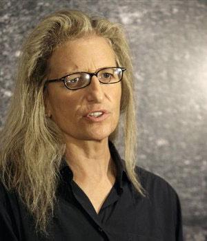 Personnalit 233 Lesbienne Annie Leibovitz
