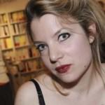 Insurrections ! en territoire sexuel : Interview de Wendy Delorme