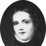 Anne Lister (1791-1840)
