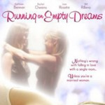 Running On Empty Dreams