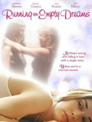 Affiche : Running On Empty Dreams