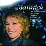 Parc'qu'elle aime une femme de Mannick