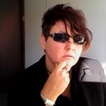Osez les conseils d'une lesbienne pour faire l'amour à une femme : Interview de Marie Candoe