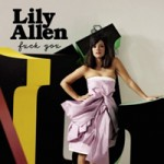 Fuck You de Lily Allen