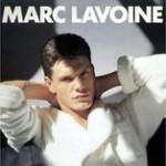 Tu Me Divises par Deux de Marc Lavoine