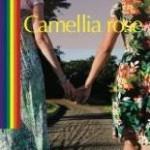 Camellia Rose de Cy Jung