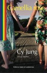 Couverture du livre : Camellia Rose de Cy Jung