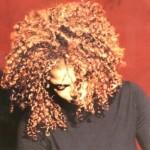 Free Xone de Janet Jackson