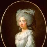Marie-Joséphine de Savoie