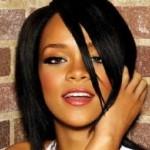Te Amo de Rihanna