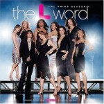 Transformation de Pam Grier, Nona Hendryx, Betty (The L-Word)