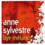 Gay Marions-nous de Anne Sylvestre