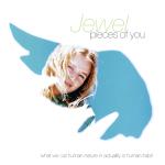 Pieces of You de Jewel