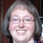 Interview des créatrices Renée Olbert et Rosemary Rowe