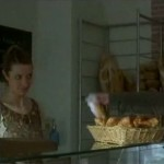 la_fille_du_boulanger1