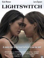 Affiche : Lightswitch