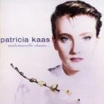 Mademoiselle Chante le Blues de Patricia Kaas