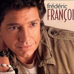 Je t'aime comme je t'ai fait de Frédéric François
