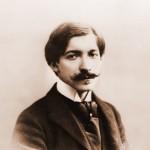 Bilitis Pierre Louys
