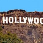Des lesbiennes à Hollywood