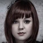 Katie Fitch (Megan Prescott)