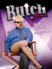 Affiche : Butch Jamie