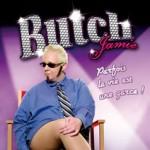 butch_jamie1