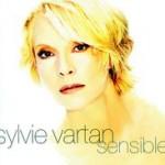 L'Autre Amour de Sylvie Vartan