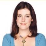 Mélanie Lynskey