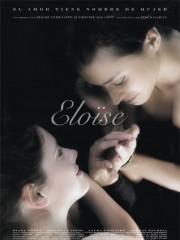 Affiche : Eloïse